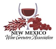 New Mexico Wine Growers Association