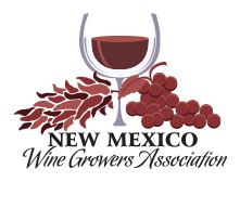New Mexico Wine Growers Association