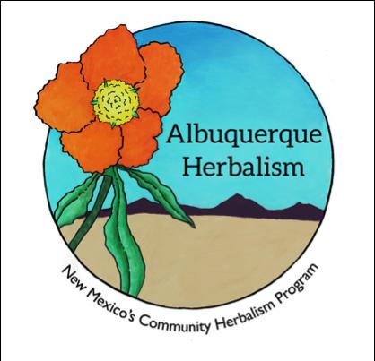 Abq Herbalism