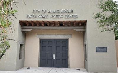 OSVC Building thumb