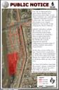 Bosque Restoration Project PDN