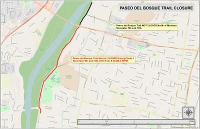 Trail map closure 1 PdB