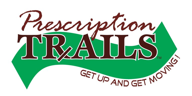 Prescription Trails Logo