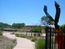 Pueblo Montano