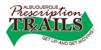 Rx Trails Logo