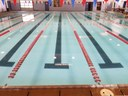 Betsy Patterson Pool