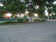 Sierra Vista Tennis Court