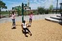 Sandia Vista Park