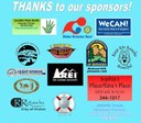 National River Sponsors