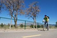 2018 Bike to Work Day
