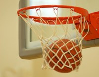 Adult Basketball League Update for Games Scheduled on 1/9/2019 and 1/10/2019