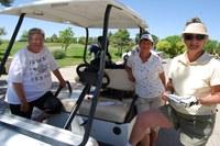 Albuquerque City Women's Golf Championships Return after Decade-Long Hiatus