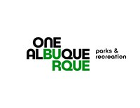 Albuquerque Named a Best Place for Outdoor Enthusiasts to Live and Work