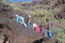 Albuquerque Parks and Recreation Announces New Open Space Explorer Camp
