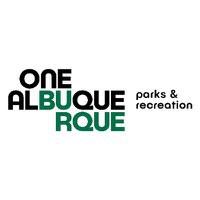 City Announces First Phase of Improvements to Vista Del Norte Park