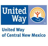 City of Albuquerque Aquatics to Host All-Comers Swim Meet to Benefit United Way