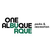 City of Albuquerque Parks and Recreation Department & One Albuquerque Fund Raising Money to Replace Stolen Little League Equipment