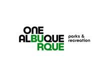 City Seeks Public Input for Renovation of Barelas Park