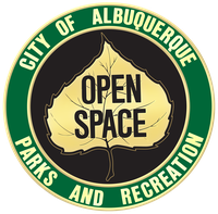 Open Space Signage Plan
