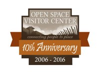 The Open Space News, October-December 2016