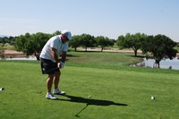 POSTPONED: Proposed Municipal Golf Course Greens Fee Increase