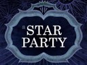 Star Parties are BACK for 2019 at the Open Space Visitor Center