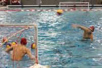 West Mesa Aquatic Center to Host Albuquerque Water Polo Club Tournament