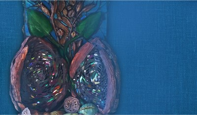 Closing Reception for Germination: Mosaic Artists of New Mexico