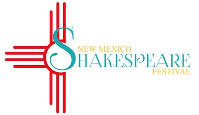 Shakespeare at Open Space