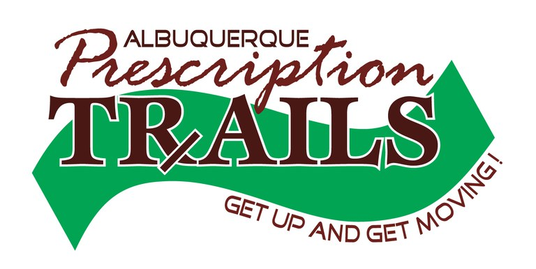 Prescription Trails Logo
