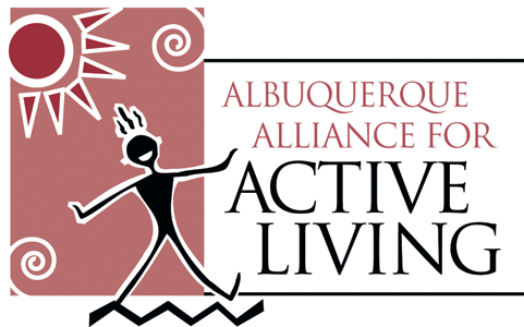 Albuquerque Alliance for Active Living