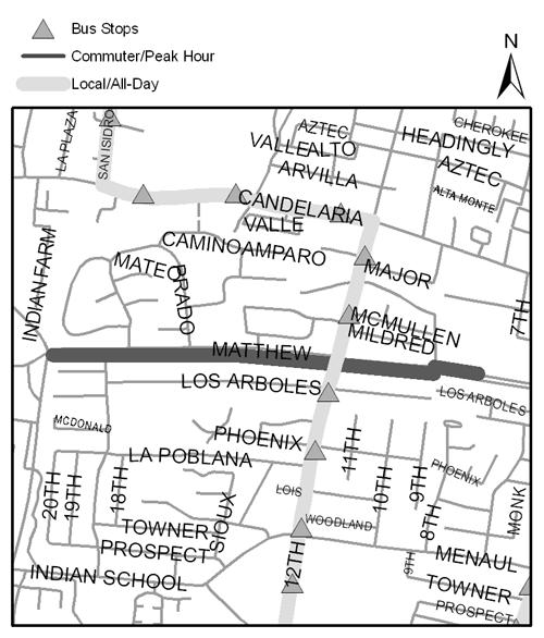 alameda-drain-map.png
