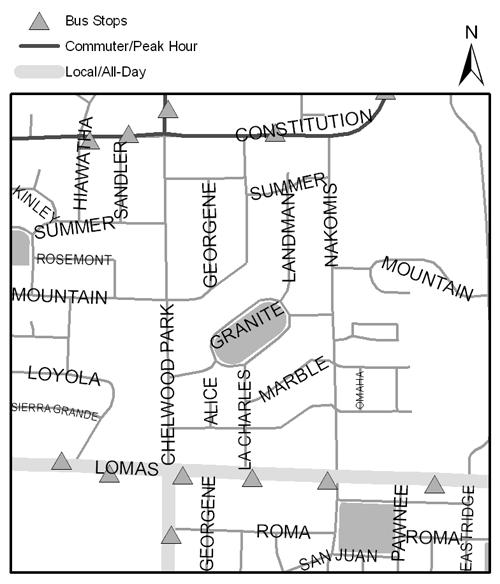 bianchetti-map.png