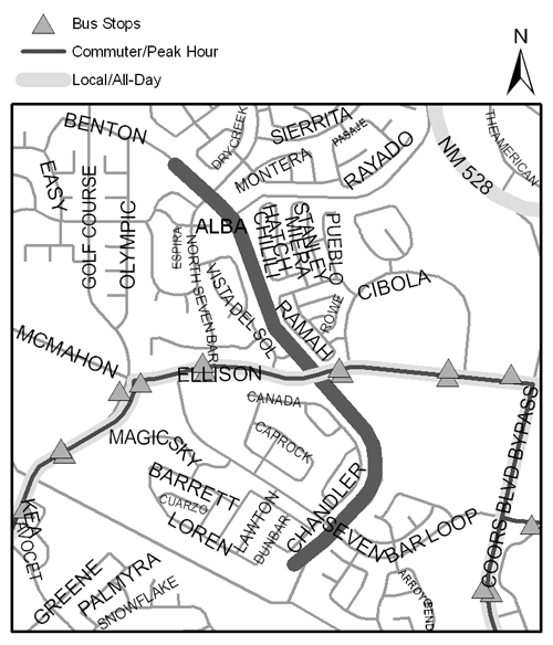 black-arroyo-map.png