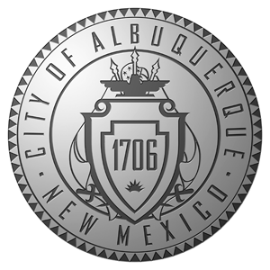 cabq-logo.png
