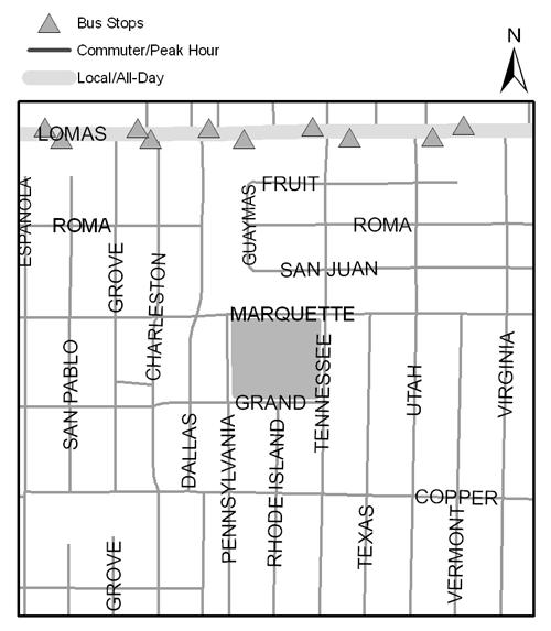 mesa-verde-map.png