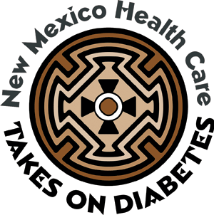 New Mexico Health Care Takes on Diabetes