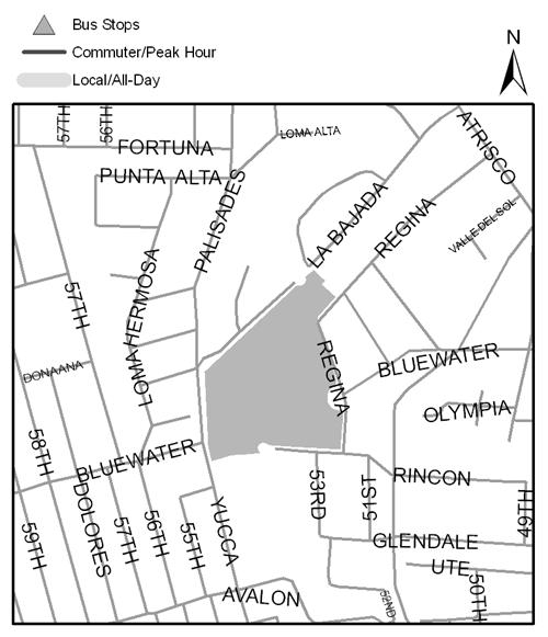 pat-hurley-map.png