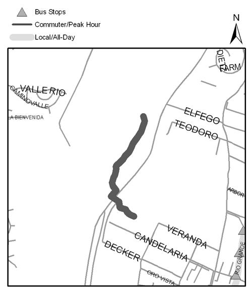 rio-grande-map.png