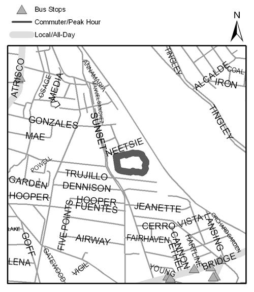 valle-del-bosque-map.png