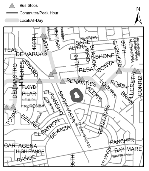 westgate-map.png