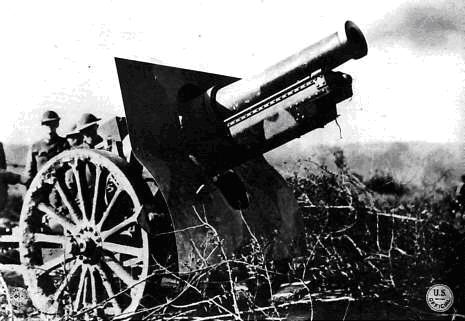 155 Howitzer