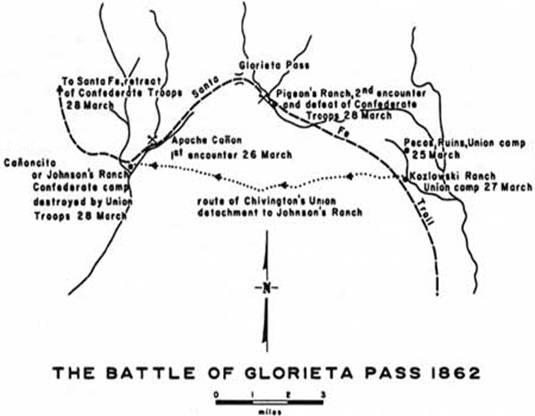 BattleofGlorietaPass1862.jpg