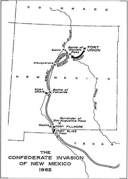 ConfederateInvasionofNewMexico1862.jpg