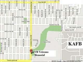 NMVetsMemorial-GoogleMap_000.JPG