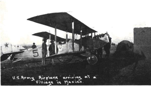 army-airplane.jpg