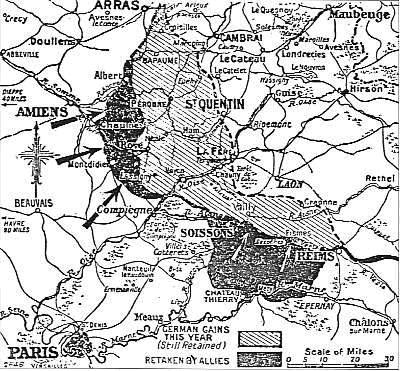 second-battle-of-the-marne.jpg