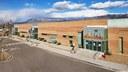 AWD Eastside Shelter Website.jpg