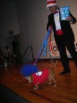 Dog Ball 4