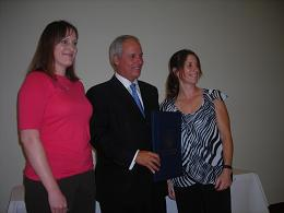 Move Up Awards 7-09 002.jpg